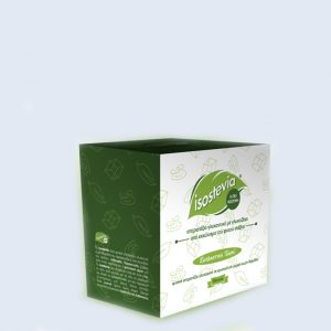 ISOSTEVIA-STICKS-50