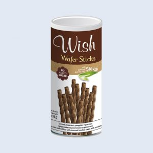 WISH-WAFER-STICKS-3D