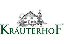 Krauterhof_Logo