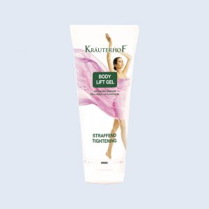 KRAUTERHOF-BODY-LIFT-GEL